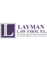 Attorney Christopher A. Layman in Indian Harbour Beach FL