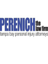 Perenich  The Law Firm