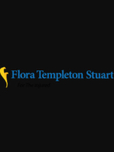 Flora Templeton Stuart Accident Injury Lawyers