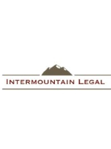Attorney Steven K. Burton in Salt Lake City UT