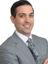 Attorney Aaron  Minc in Highland Hills OH