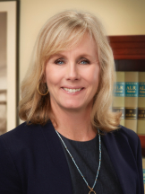 Attorney Elizabeth Dalzell in Columbia SC