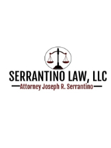 Attorney Joe Serrantino in Middletown CT