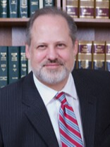 Attorney Patrick Slaughter in Knoxville TN