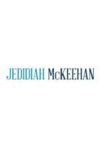 Attorney Jedidiah C. McKeehan in Knoxville TN