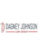 Dagney Johnson