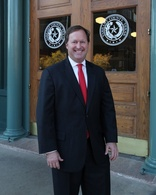 Attorney Haslam & Gallagher, LLP in Fort Worth TX