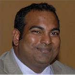 Sree B. Ravi, P.C., Attorney at Law