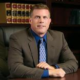 Petersen Criminal Defense Law