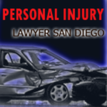 Car Accident Attorney San Diego