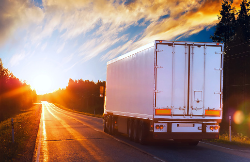 Requiring Truck Side Guards Can Prevent Fatal Bicycle Accidents