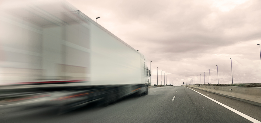 The Top 3 Things Truckers Wish Car Drivers Knew