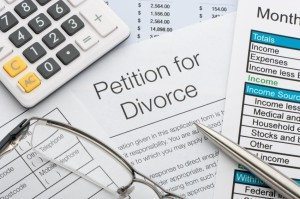 What is the Texas Divorce Process?