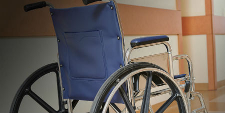 Should You Seek Temporary or Permanent Disability?