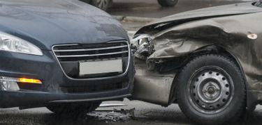 When Should and Shouldn't You Speak to Insurance Companies After a Car Accident?