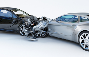 What is Automobile Negligence?
