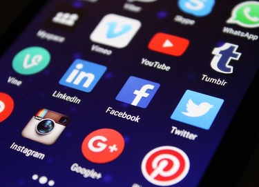 Why Personal Injury Attorneys Want Clients to Stay Off Social Media