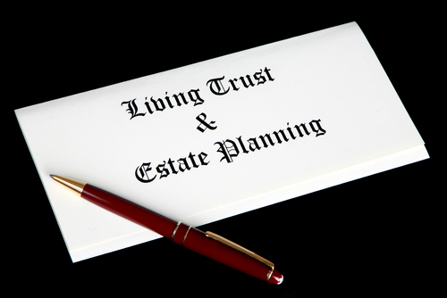 Estate Planning 101: Top 6 Reasons to Develop a Will & Get the Estate Planning Process Started